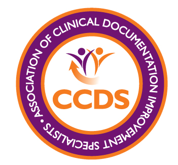 Clinical Documentation Specialists Understand A Wide Range Of Specialized Disciplines Including Education In Anatomy And Physiology Pathophysiology